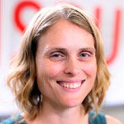 Laura Shapland
