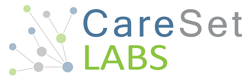 careset_labs_logo_250x79