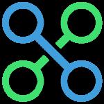 ico-product-affiliate
