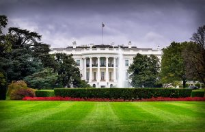 """White House"" by Diego Cambiaso is licensed under CC BY-SA 2.0"